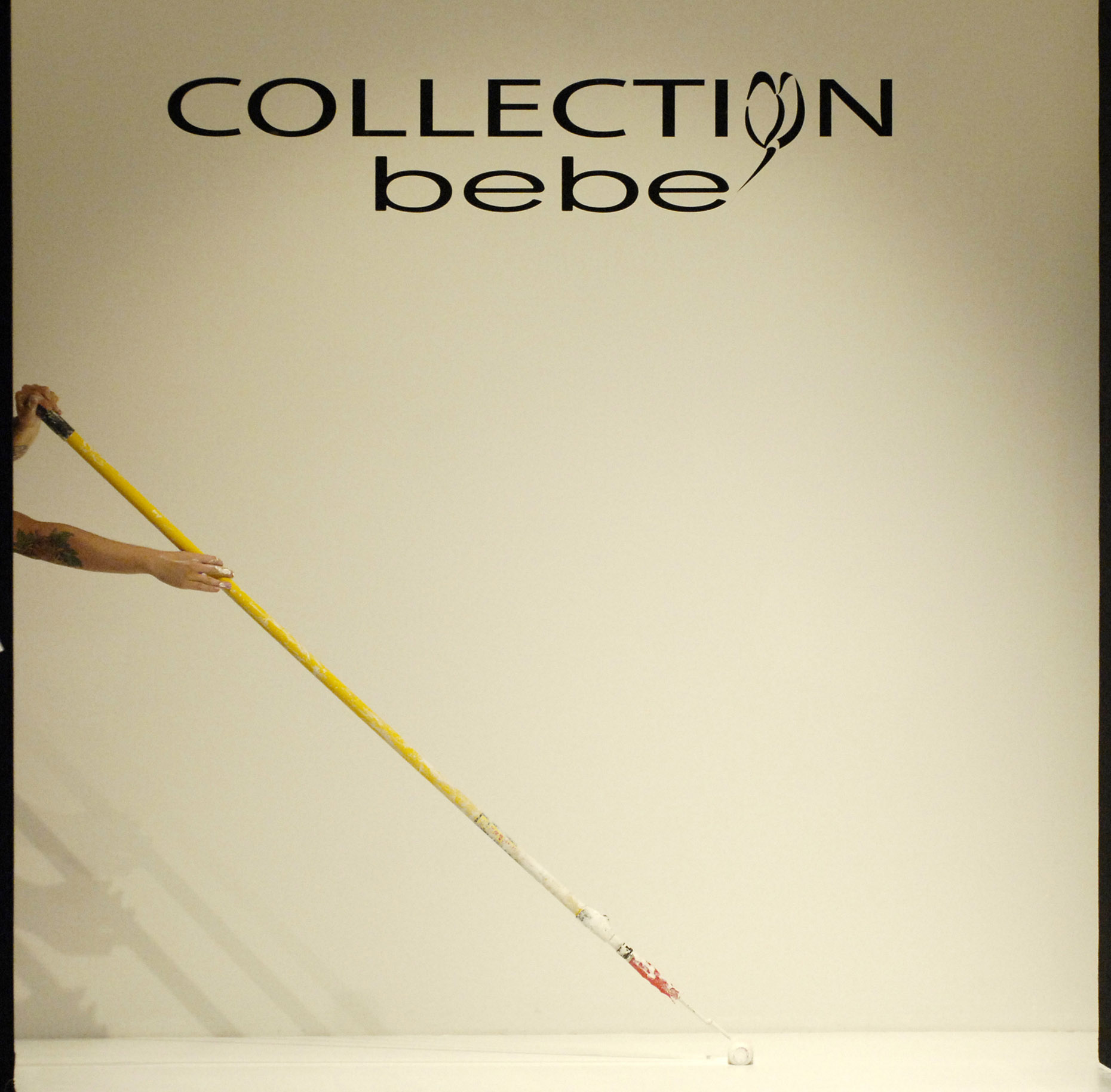 Bebe Collection